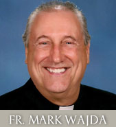 Fr_Mark_Wajda