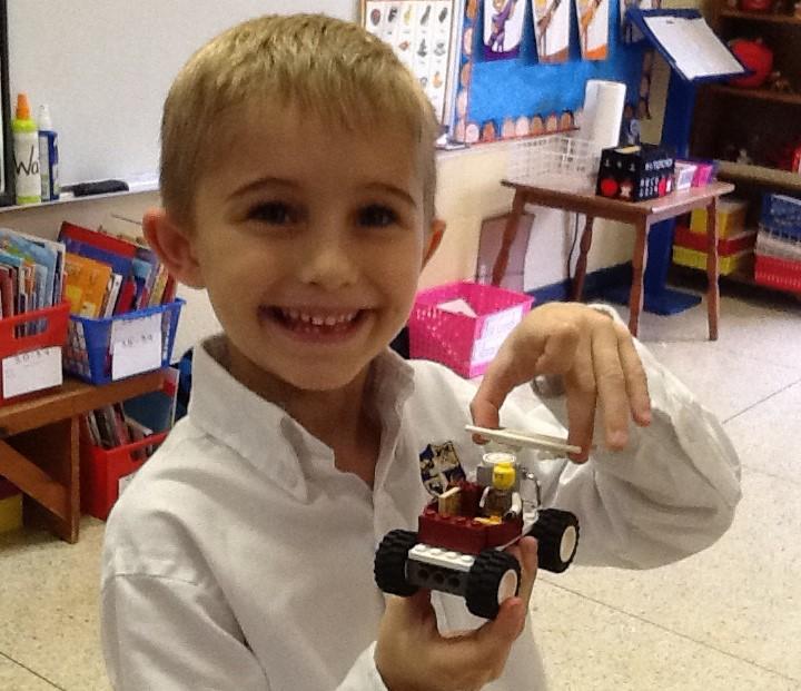 Lego-Club-3-2