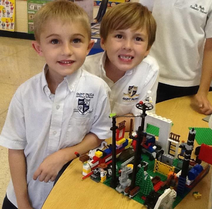 Lego-Club-4-2