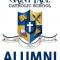 School Alumni 2